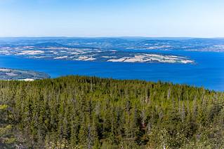 Helgøya