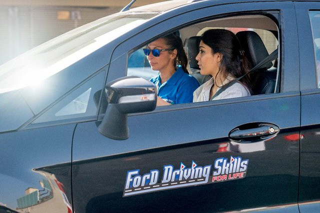 5143 List of Saudi Driving Schools for Women 04