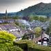 Ambleside roof tops by Robbocop1479