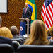 Evento Mulheres na Diplomacia (Federal Women's Program) - Maio 2019
