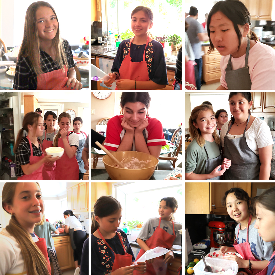 The-Great-12th-Birthday-Party-Bake-Off-3