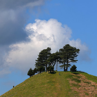 C18I9825a | by cross.colin