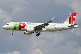 F-WWIA A320-251NEO 200519 TLS
