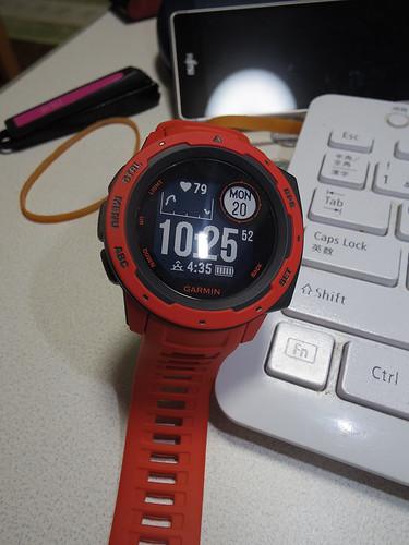 IMGP7040