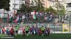 Catania-Potenza, presentazione: Terza Battaglia