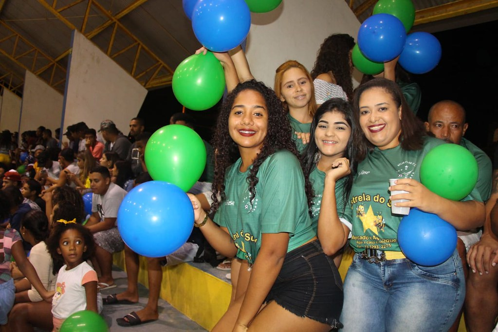 Torneio de Futsal de Alcobaça (18)