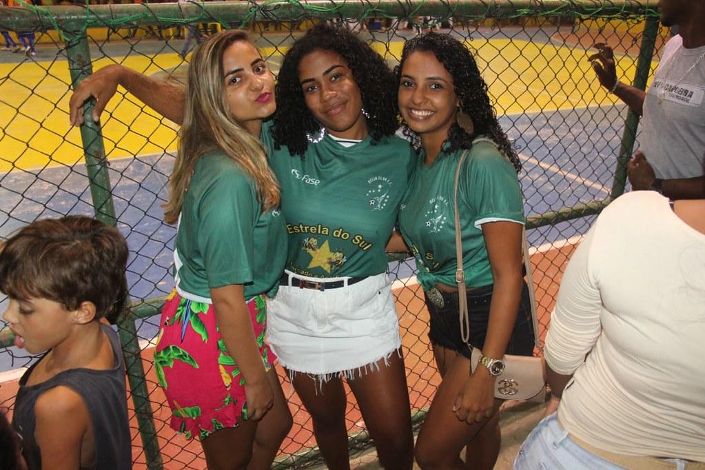 Torneio de Futsal de Alcobaça (14)
