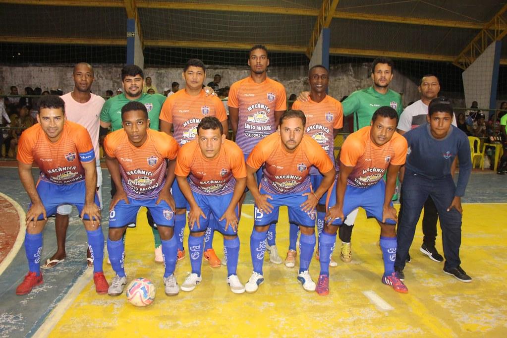 Torneio de Futsal de Alcobaça (10)