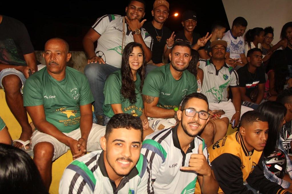 Torneio de Futsal de Alcobaça (3)