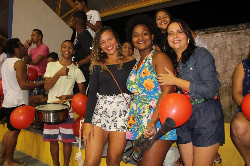 Torneio de Futsal de Alcobaça (1)