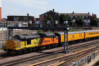 37175, Portsmouth & Southsea, July 3rd 2018