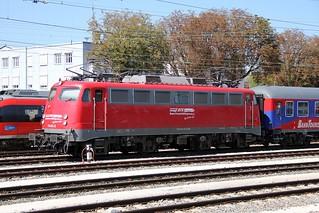 110491 Ulm 12.09.18(2)