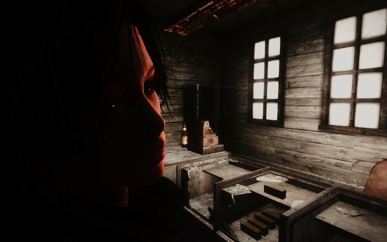 Fallout Screenshots XIII - Page 43 47898192701_0e563d8617_o