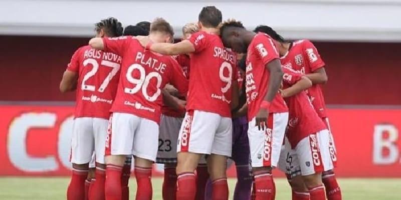 Prediksi Bola Bali United VS Bhayangkara FC 21 Mei 2019