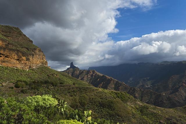 Canary islands gran canaria winter 2018_2019 30122018 356  Kopie