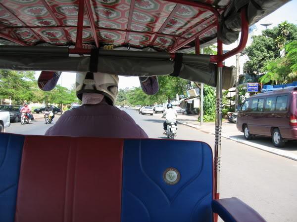 009-Cambodia-Phnom Penh