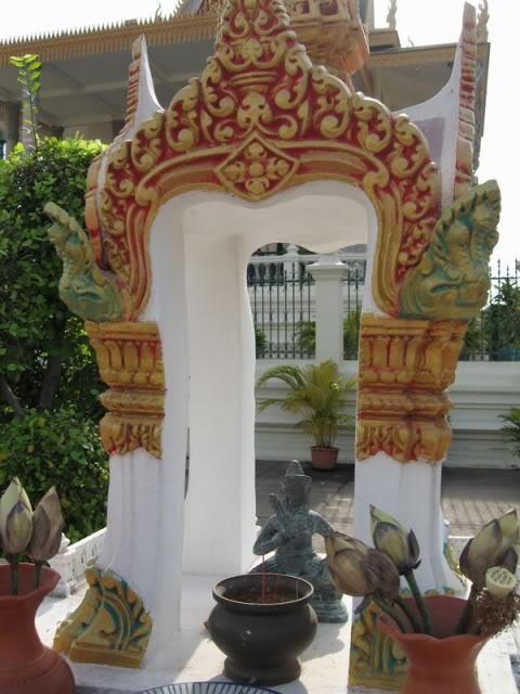 004-Cambodia-Phnom Penh