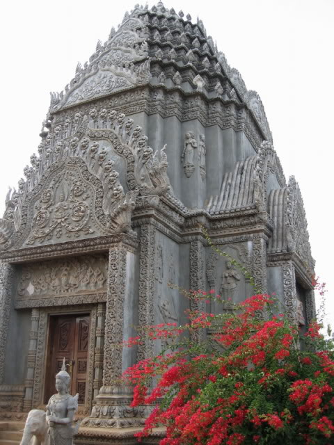 025-Cambodia-Kampong Cham
