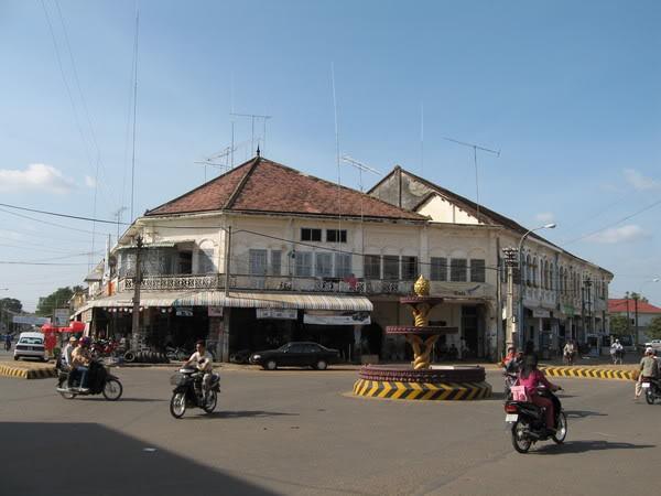 020-Cambodia-Kampong Cham