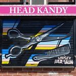 Head Kandy