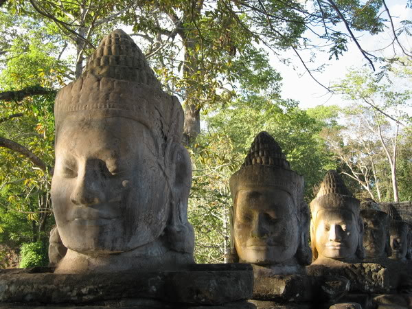 050-Cambodia-Angkor