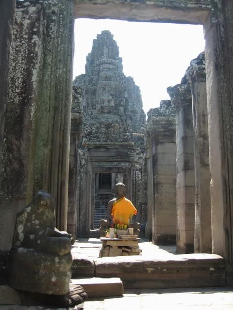 045-Cambodia-Angkor
