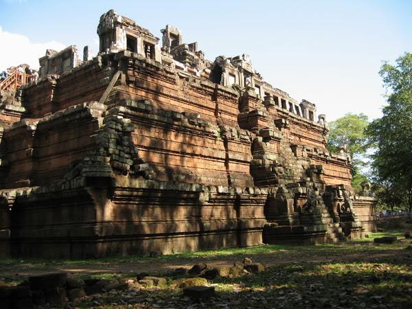 043-Cambodia-Angkor