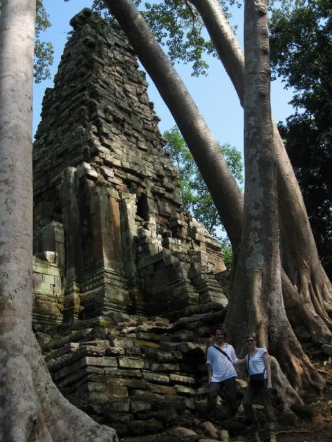 042-Cambodia-Angkor