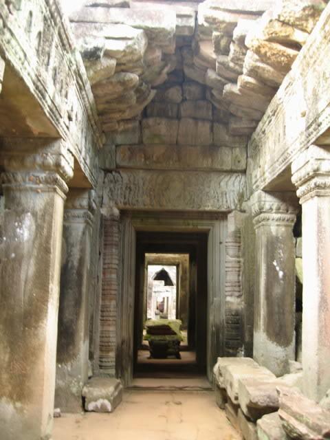 053-Cambodia-Angkor