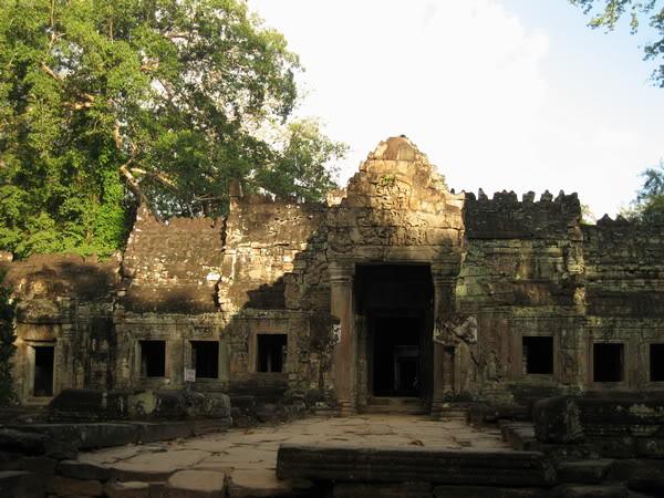051-Cambodia-Angkor