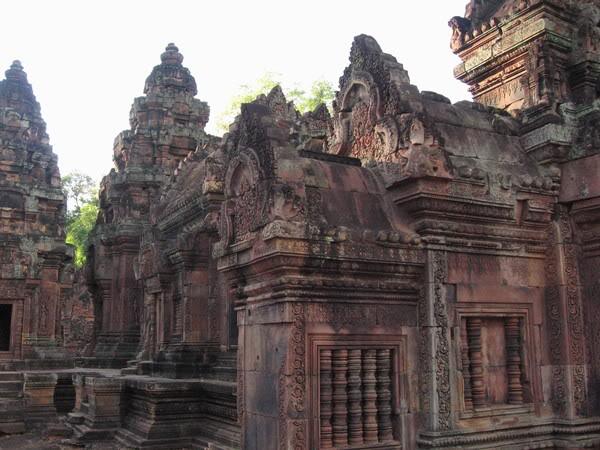 072-Cambodia-Angkor