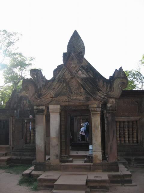 070-Cambodia-Angkor