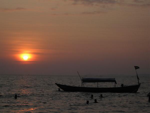 115-Cambodia-Sihanoukville