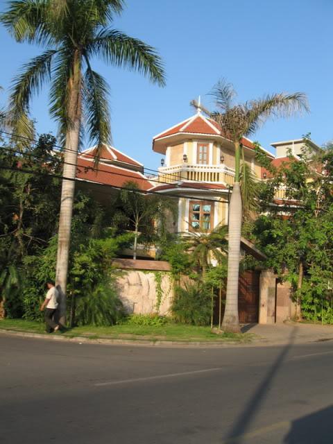 118-Cambodia-Phnom Penh