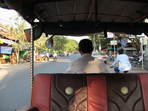116-Cambodia-Phnom Penh