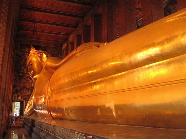 129-Thailand-Bangkok