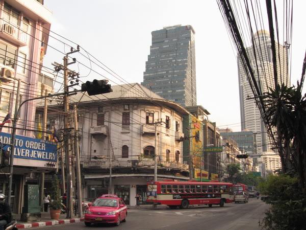 135-Thailand-Bangkok
