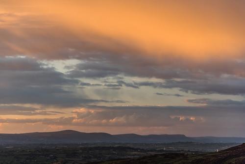 countydown ireland northernireland