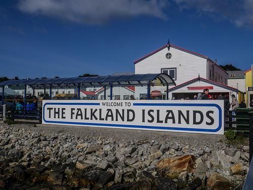 Falklands (Malvinas) (5 of 33).jpg