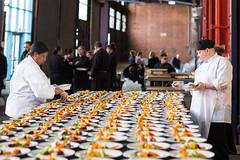 Photo by Black Thumb Studio, Boston Key Gala for Hope (6)