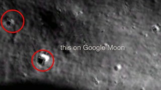 This is a real Moon Base Possibly Aliens (1)