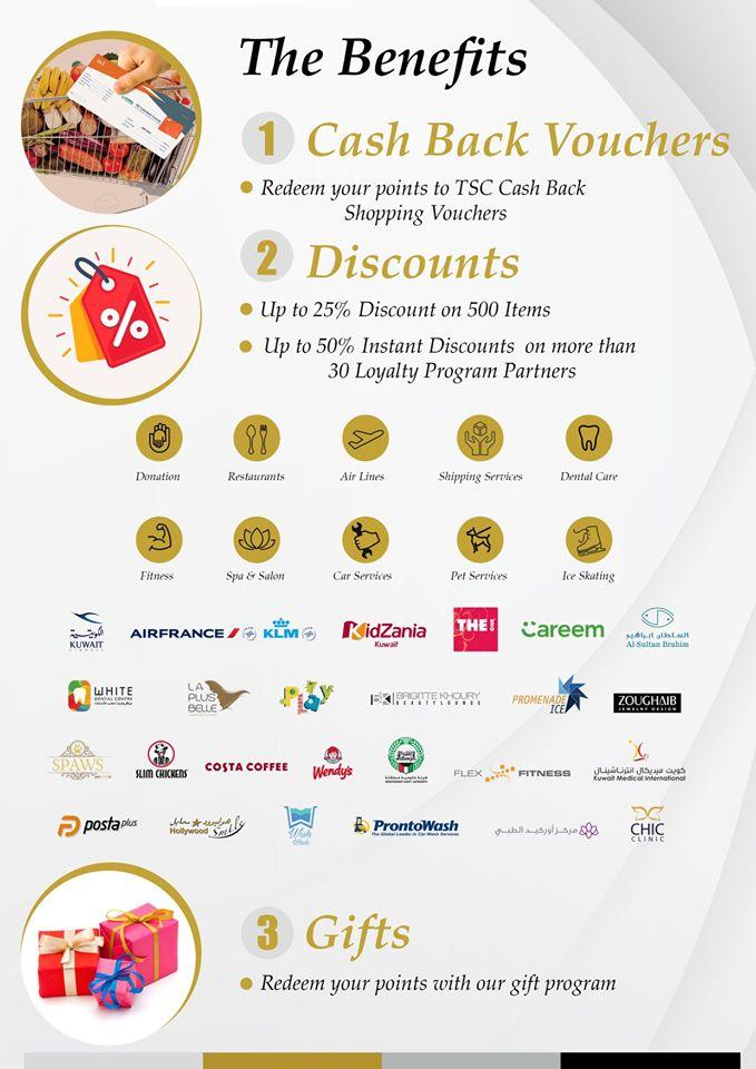 عروض مركز سلطان اليوم 21 مايو 2019 sultan center offers