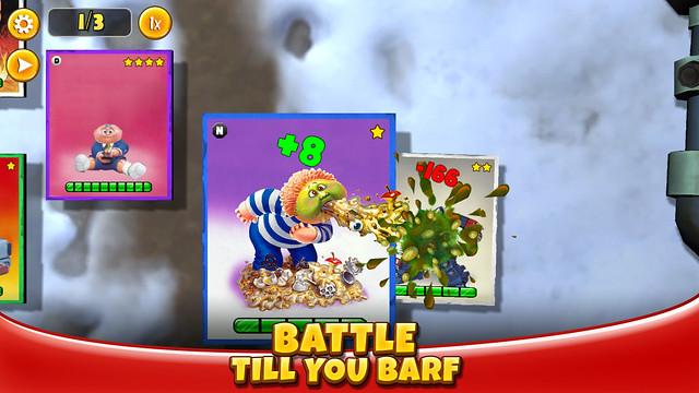 battle-mr-2208x1242