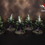 Eldar Wraithguard