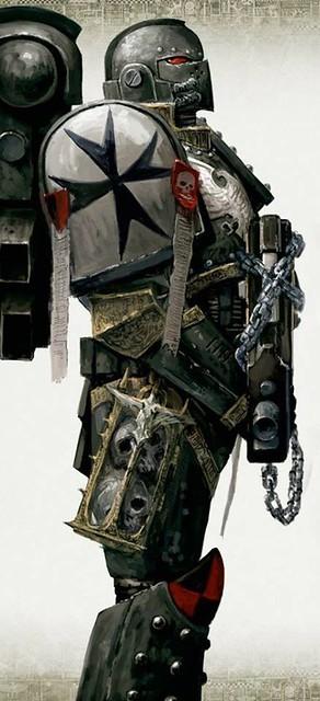 [EA] [LYON, Crazy Orc] - Vigilus à Lyon - 22 JUIN 2019 47901577891_7023216fa7_z