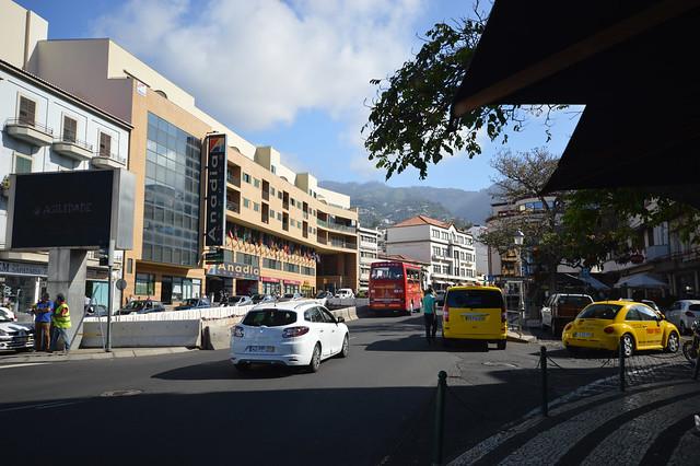 Rua Do Visconte De Anadia 02