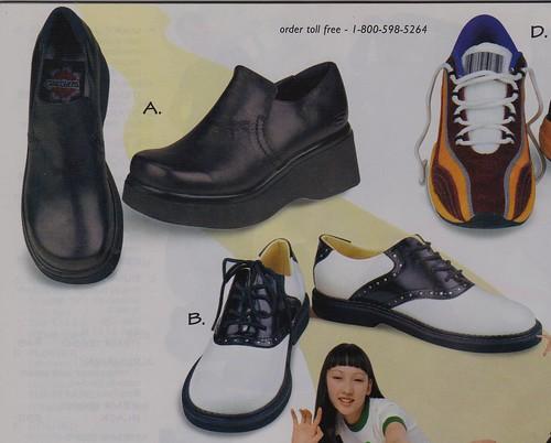 bratshoes5 001 - Copy