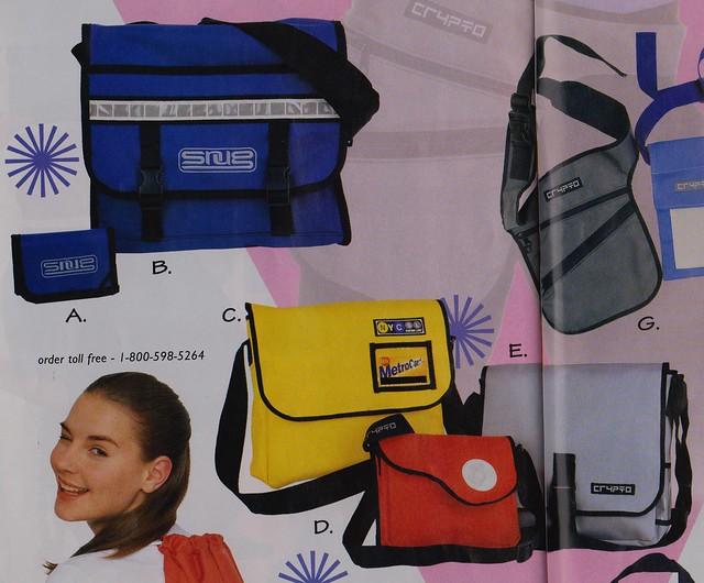 bratbags2 001 - Copy
