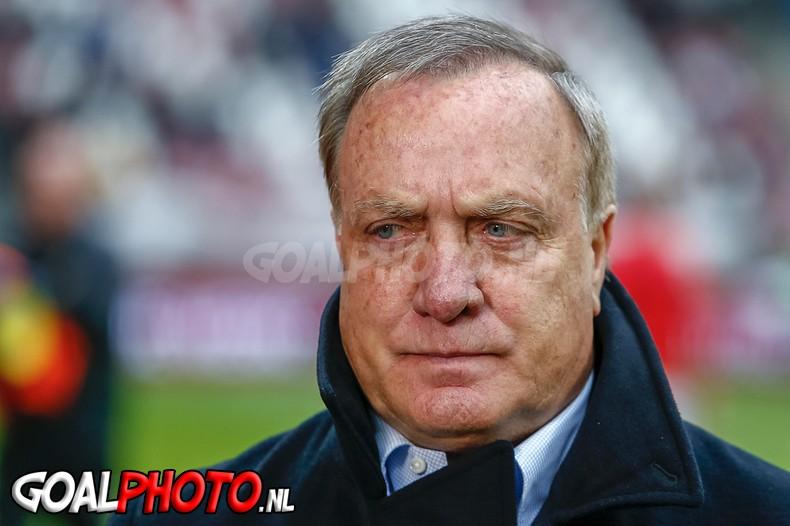FC Utrecht - Heracles 21-05-2019