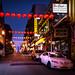 <p><a href=&quot;https://www.flickr.com/people/jimnix/&quot;>Jim Nix / Nomadic Pursuits</a> posted a photo:</p>&#xA;&#xA;<p><a href=&quot;https://www.flickr.com/photos/jimnix/47905384621/&quot; title=&quot;Chinatown&quot;><img src=&quot;https://live.staticflickr.com/65535/47905384621_8d458eb462_m.jpg&quot; width=&quot;240&quot; height=&quot;160&quot; alt=&quot;Chinatown&quot; /></a></p>&#xA;&#xA;<p>San Francisco, CA</p>